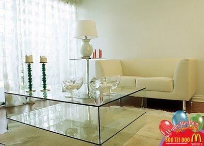 mcd_living-room_1.jpg