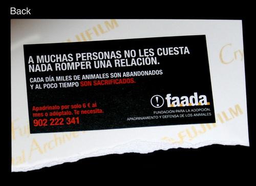 faada2