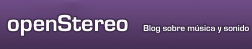 openStereo