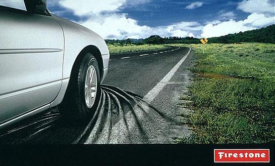 asfalto3