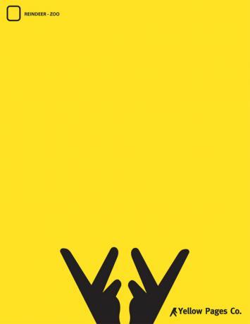 amarillas1