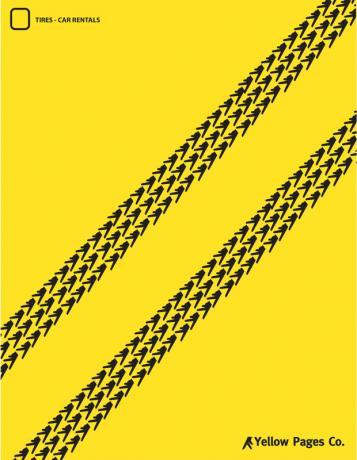 amarillas3