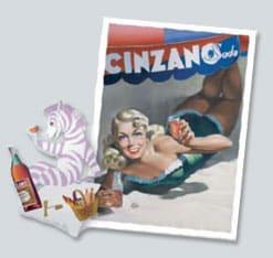 cinzano8