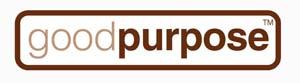 goodpurpose
