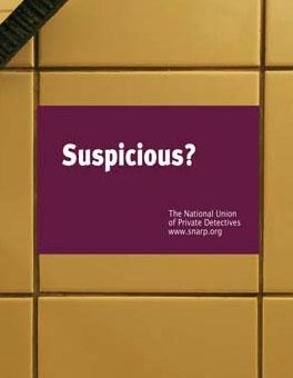 sospechoso3