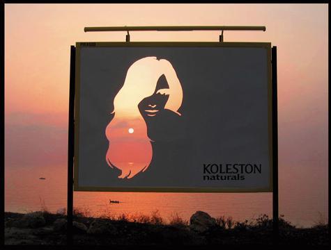 koleston 1