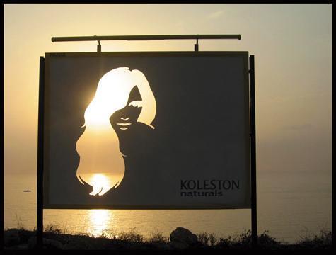 koleston2