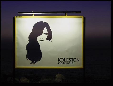 koleston3