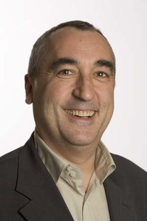 Juan Rocamora