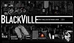 blackville