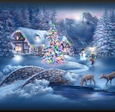Anuncio Lotería Navidad 2013: parodias a por doquier