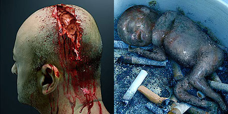brasil_antitabaco_campana.jpg
