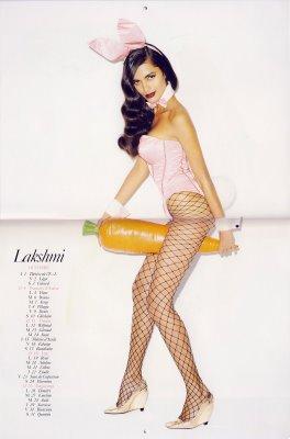 calendario-vogue-2009-octubre-lakshmi-menon.jpg