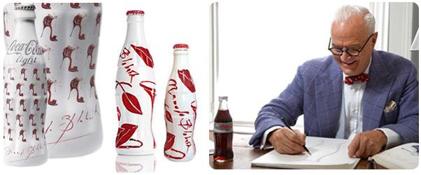 coke_manolo