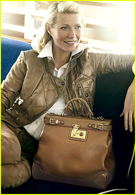 gwyneth-paltrow-tods-ad-campaign