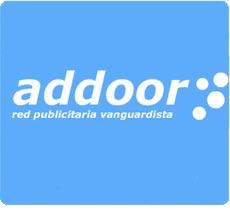 addoor_logo