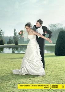 aiwedding