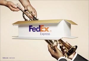 fedex_box_3