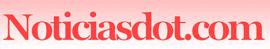logo_noticiasdot