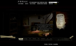 frank_image_1