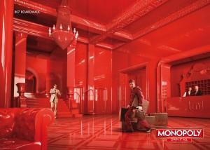 monopolyboardwalk