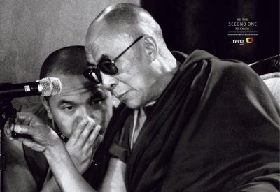 terra-news-dalai-lama