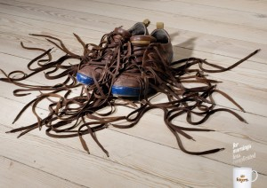 folgersshoes