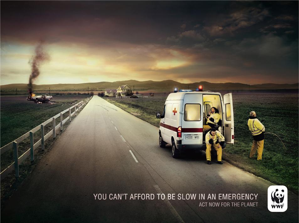 original_wwf_ambulance