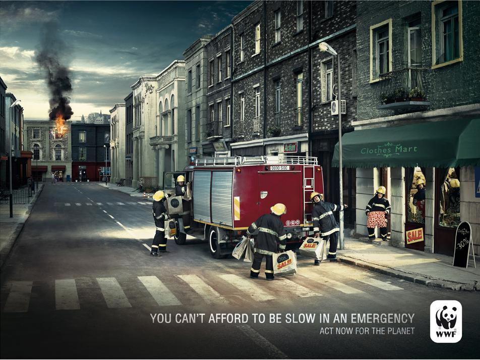 original_wwf_firemen1