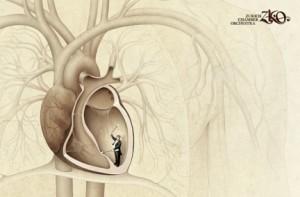 zurich-heart