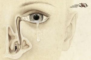 zurich-tear