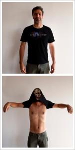 resident_evil_zombie_shirt
