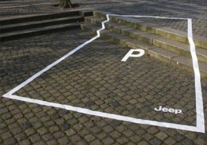 jeep-aparcamiento-2