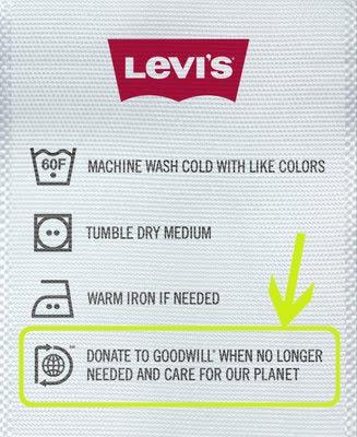 levis_donar_ropa