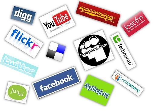 redessociales futuro marketing publicidad