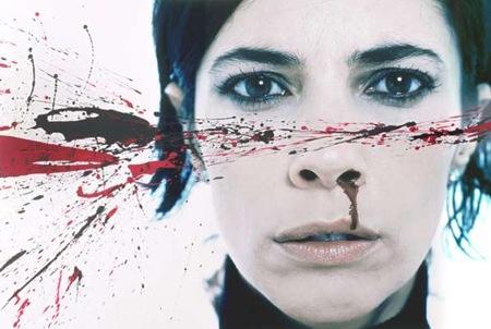 18_segundos_maltrato_genero_violencia_mujeres (2)