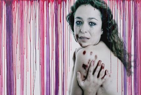 18_segundos_maltrato_genero_violencia_mujeres_thumb.jpg