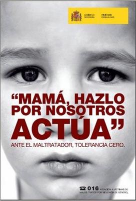 ante_el_maltratador_tolerancia_cero