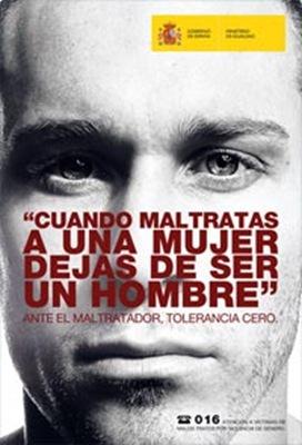 ante_el_maltratador_tolerancia_cero (2)