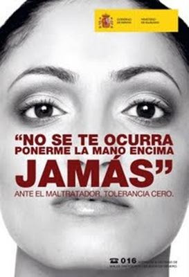 ante_el_maltratador_tolerancia_cero (3)