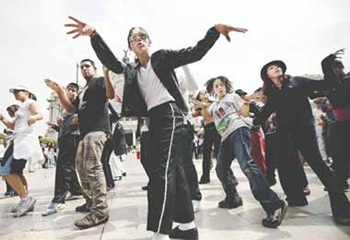 dance_marketing