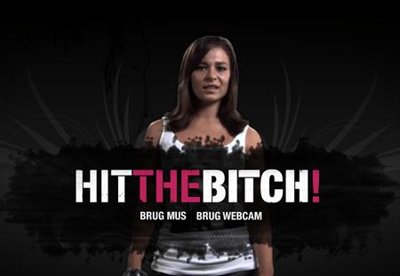 hit_the_bitch_campaña_dinamarca_maltrato_genero