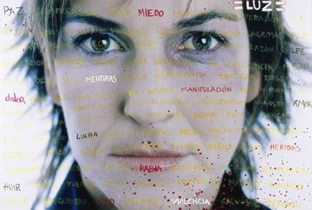 violencia_machista_publicidad