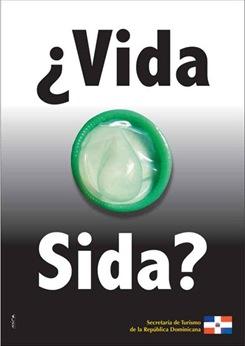 publicidad_sida_vih_aids_advert (28)