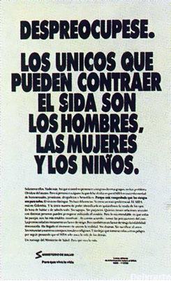 publicidad_sida_vih_aids_advert (3)