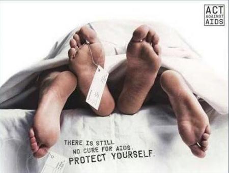 publicidad_sida_vih_aids_advert (30)