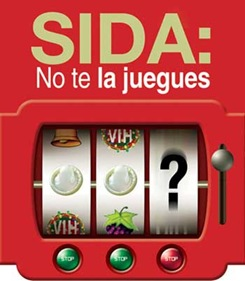 publicidad_sida_vih_aids_advert (7)