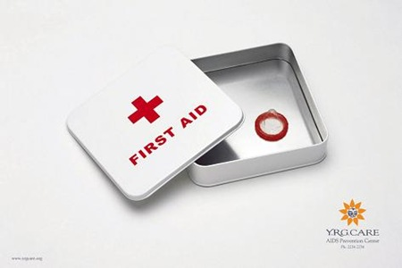 publicidad_sida_vih_aids_advert (9)