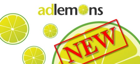 adlemons_nueva_version