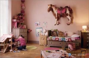hp pony